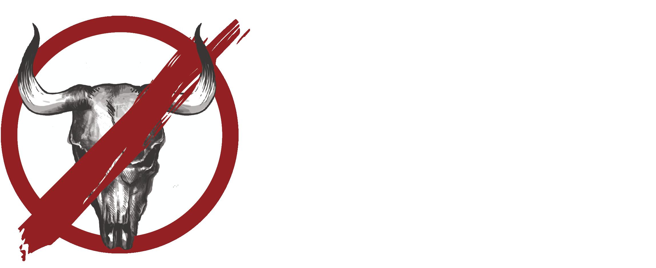 www.sorudo.cz